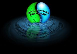 M.A.C. Services