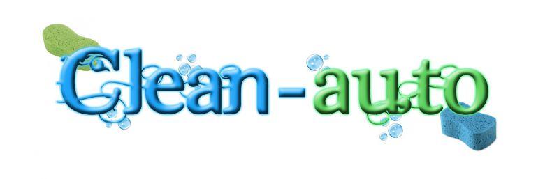 Clean-auto : le spécialiste du nettoyage automobile.