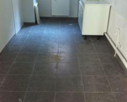 Nettoyage d'appartement - saint etienne