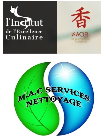 M.A.C SERVICES NETTOYAGE : Repas de Noël 2019